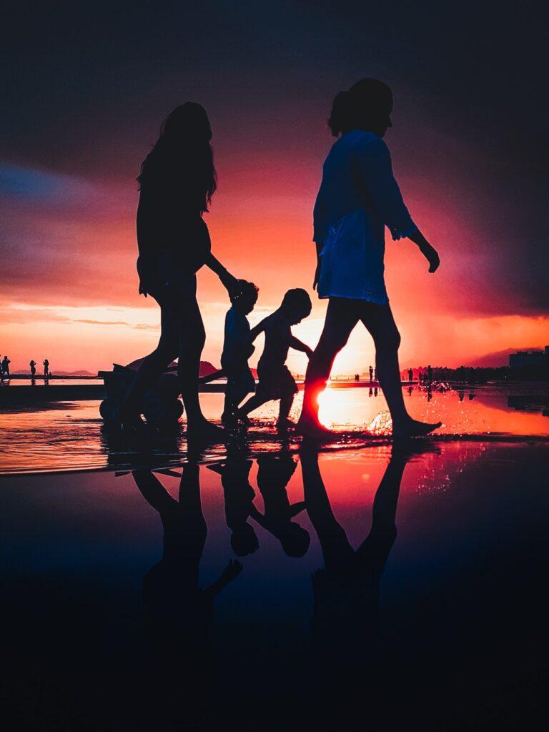 pere konstellatsioon fööniks konsultatsioonid